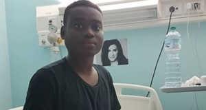 ibrahim leucemia