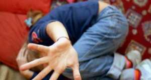 denuncia pm prostituzione minorile