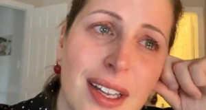 clio makeup