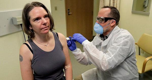 jennifer vaccino