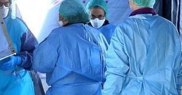 medici italiani