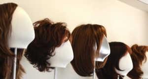 parrucche gratis emilia romagna