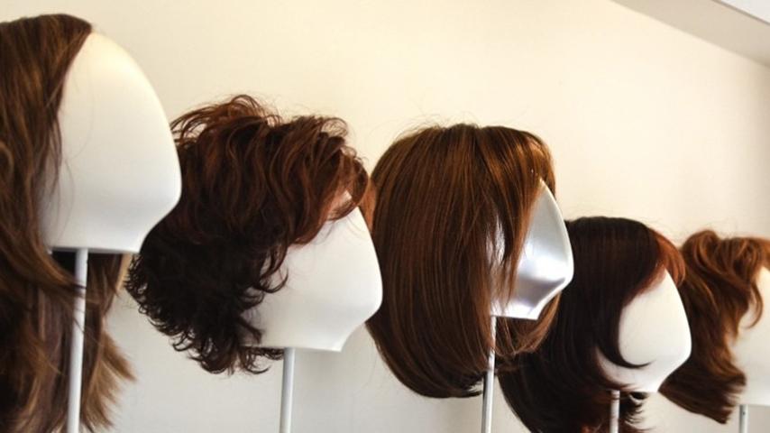 emilia romagna parrucche