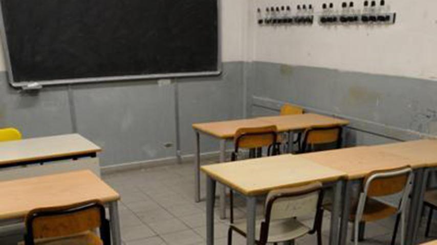 scuole chiuse tutta italia