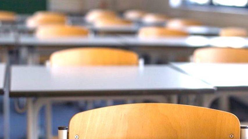 scuole chiuse governo