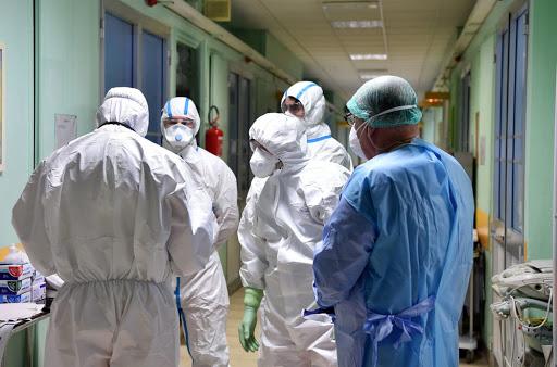 Torino |  Sei Fratelli Tutti Medici in Prima Linea per il Coronavirus |