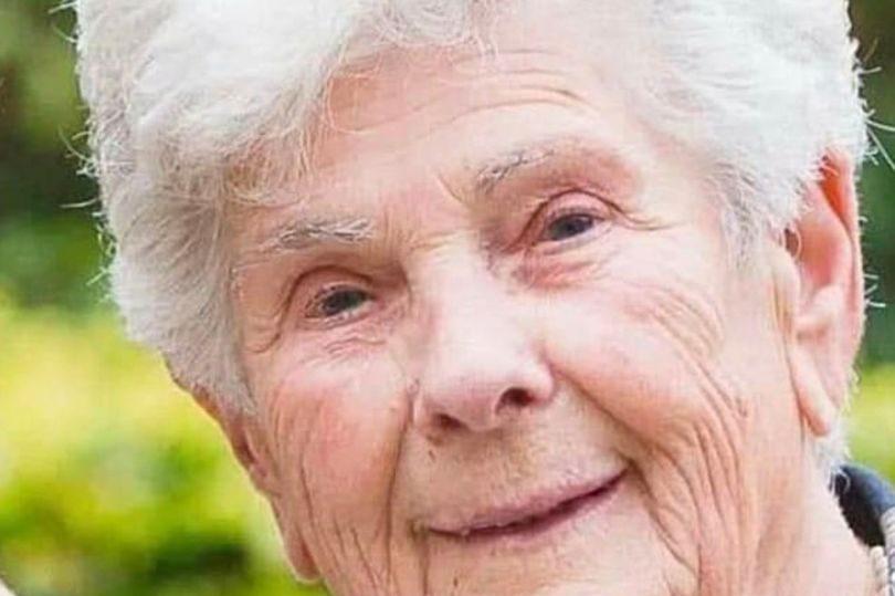 90enne Colpita da Coronavirus Muore Dopo Aver Rifiutato Resp