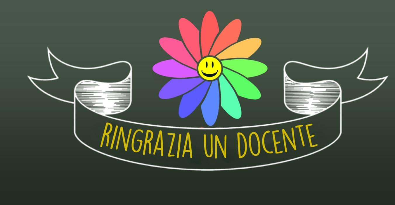 settimana italiana dell'insegnante 2020