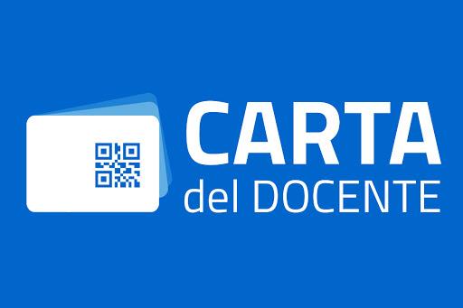 Ora È Ufficiale: Attivata La Carta del Docente per i Precari