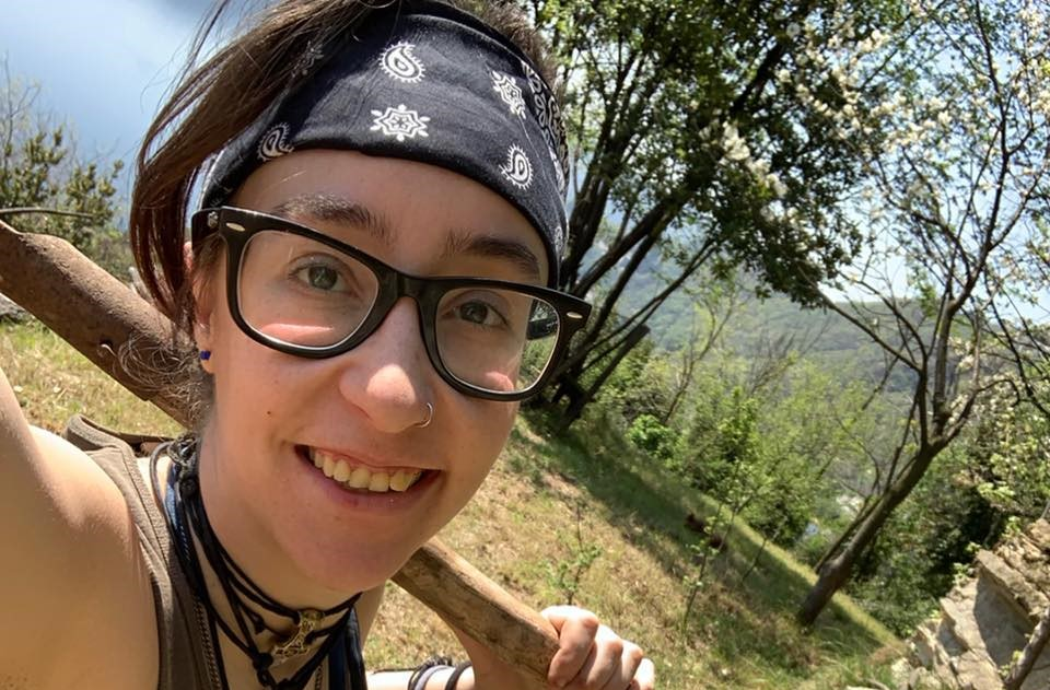 Precipita in Auto Dentro il Lago, Tatiana Ortelli Muore Anne