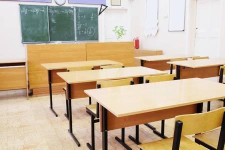 apertura scuola per le superiori