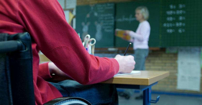 Didattica per Studenti con Gravi Patologie