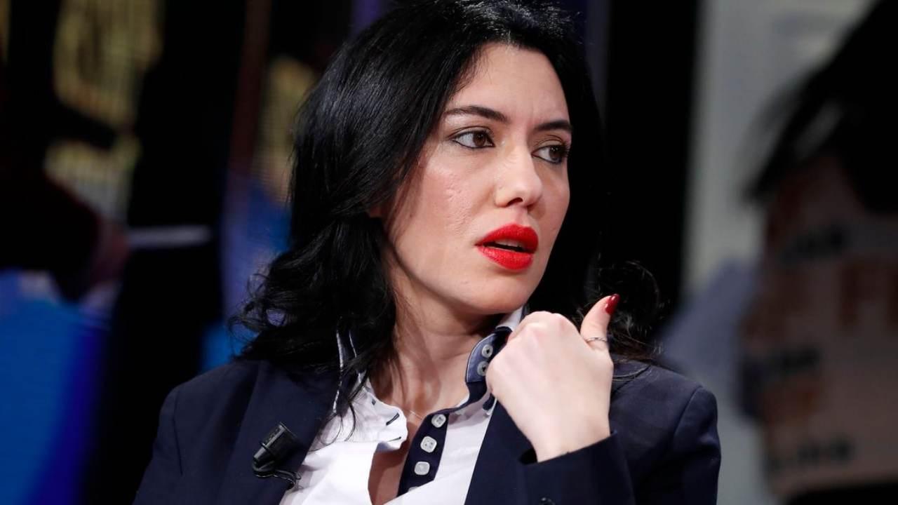Azzolina Risponde Alla Critica di Salvini: Sulla Scuola non ne Azzecca Una