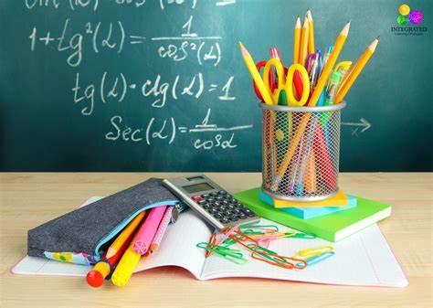 Anp su Rientro a Scuola: Aumentare Aule e Personale Scolasti