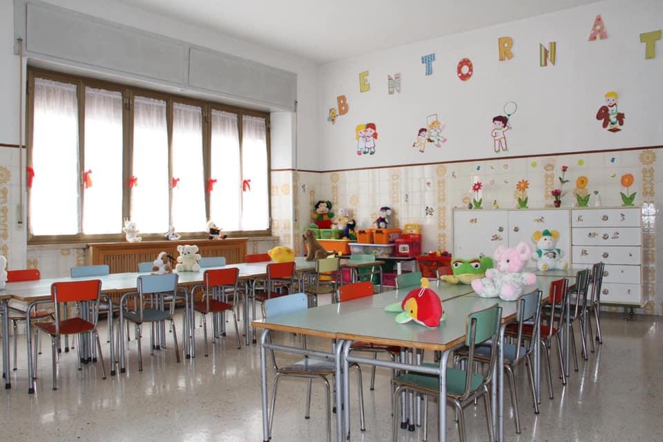 Scuola e Dl Rilancio, gli Interventi in Attesa di Conferma
