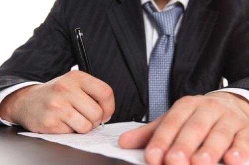 La Petizione dei Docenti per Tutelare Le Categorie a Rischio