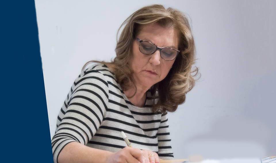 Nuova presidente alla Scuola Superiore di Catania, è la professoressa Maria Rosaria Maugeri