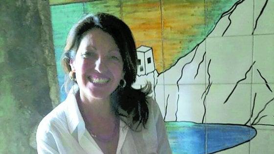 Teresa Buonocore