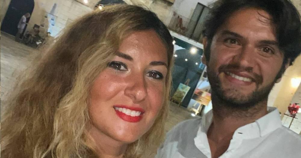 killer dei fidanzati uccisi a Lecce
