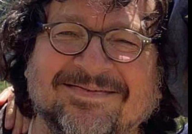 Ernesto Celentano
