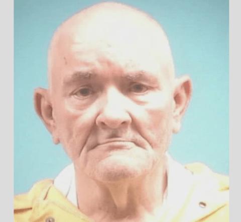 Nonno Condannato per Aver Violentato Tre Nipotine
