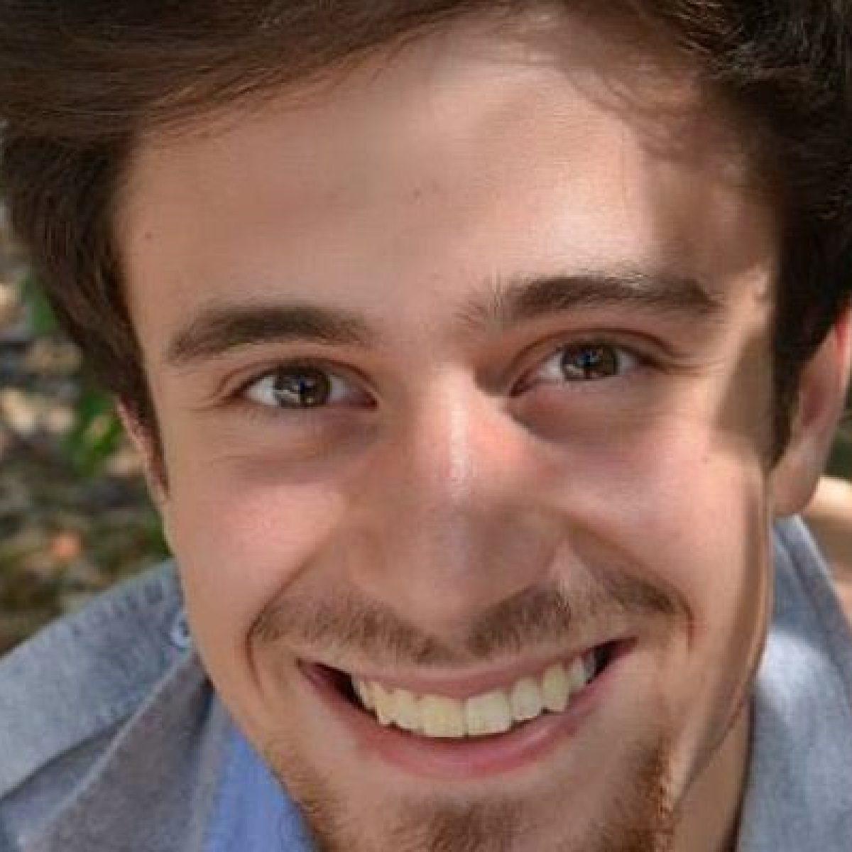 Giuseppe Lena