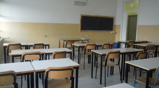 Studente Positivo al Covid Bullizzato dai Compagni