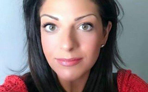 Nicole Elkabbass