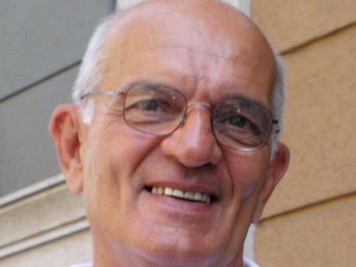Gianni Bernardino