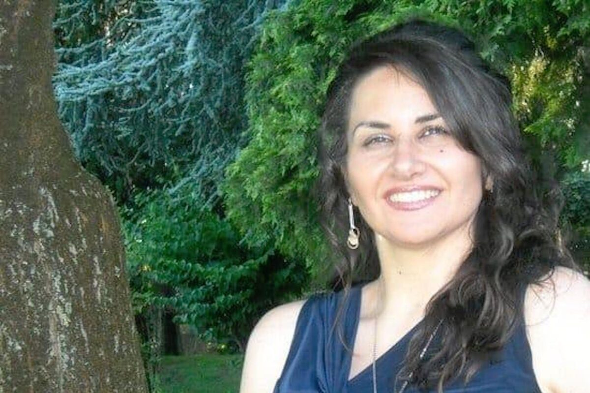 Anna Conelli
