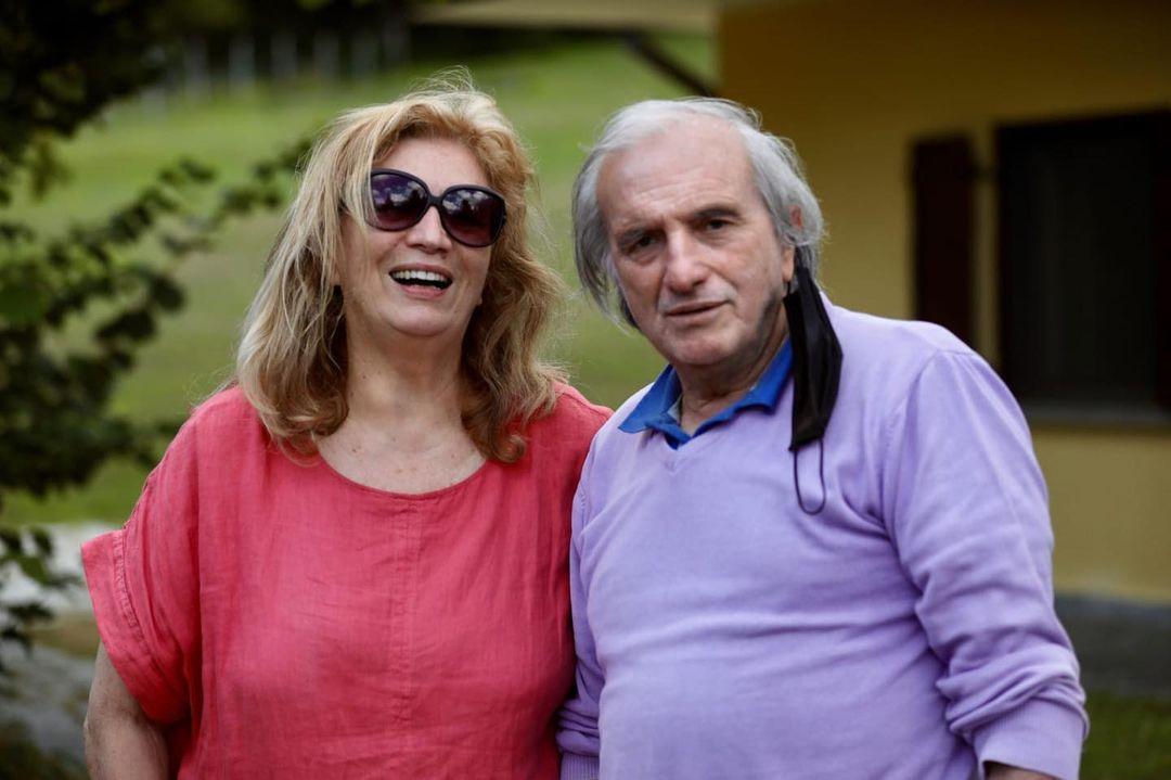 Fratello-di-Iva-Zanicchi