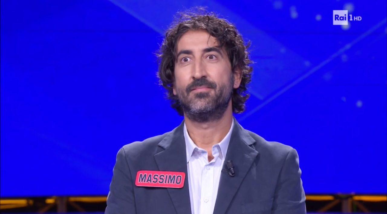 Segreto di Massimo Cannoletta