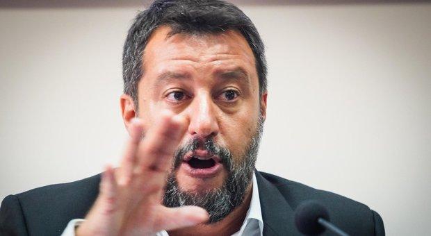 Salvini-Contro-il-Governo