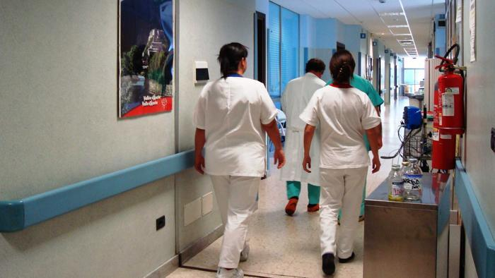 medici-e-infermieri_02