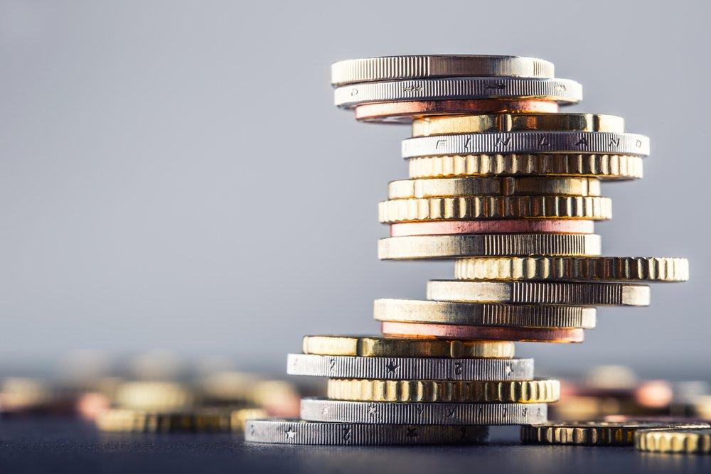 Aumento Stipendi Docenti