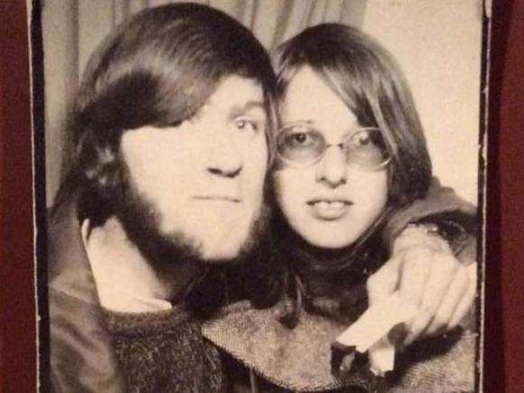 Adrian-Pearce-e-Vicki-Allen-giovani