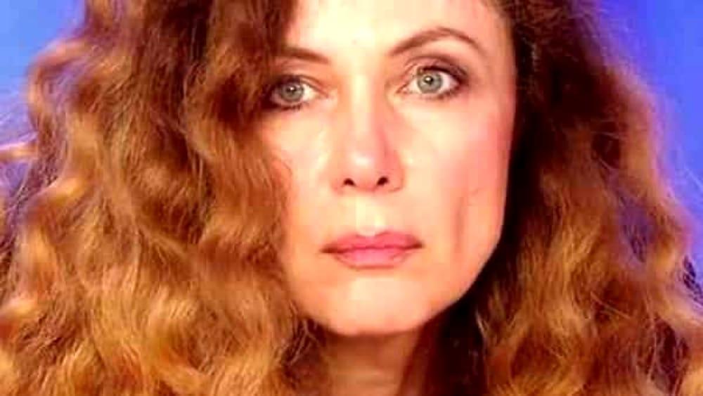 Eleonora Brigliadori Meglio Morire