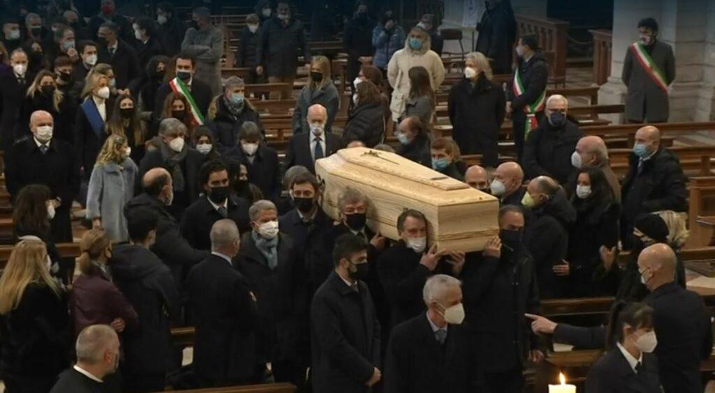 Funerali-di-Paolo-Rossi