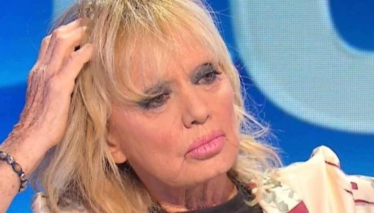Rita-Pavone-Parla-della-Morte