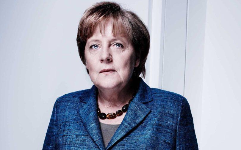 lockdown duro in Germania