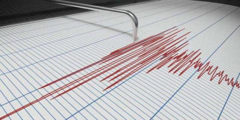 turchia-terremoto-oggi-24-gennaio-720x418