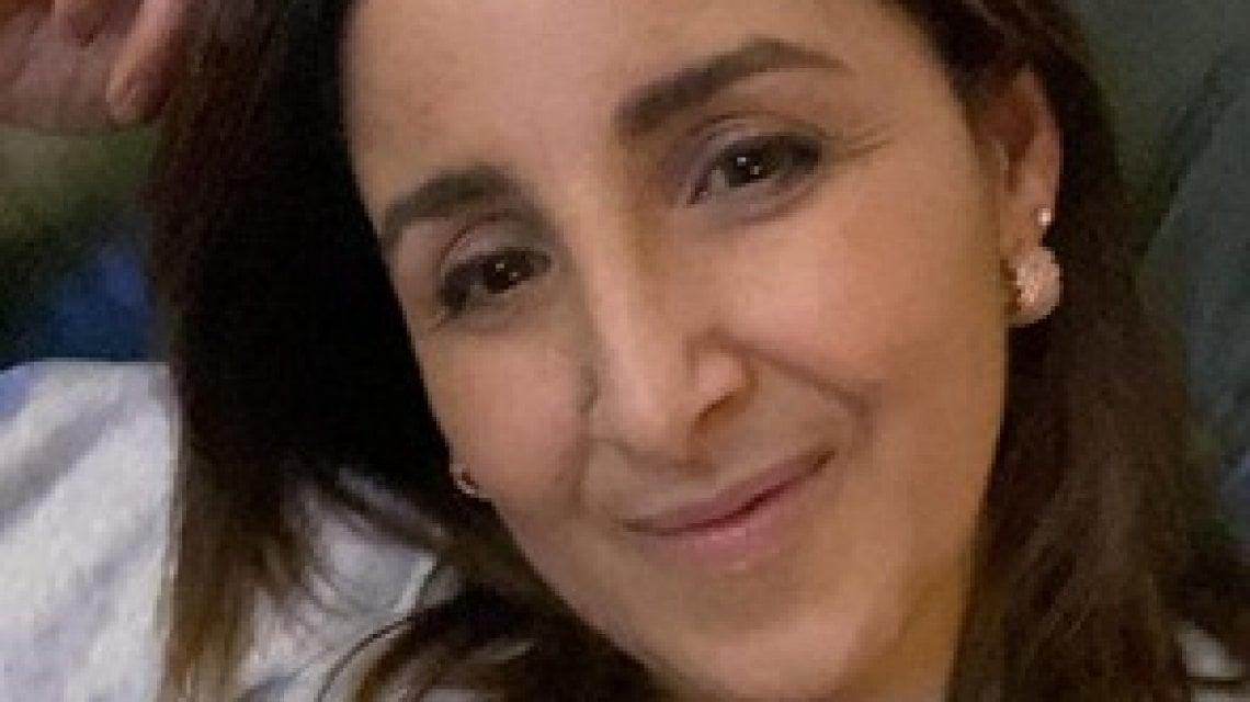 Carmen Calcagni