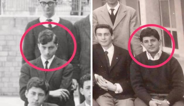 Mario-Draghi-e-Giancarlo-Magalli