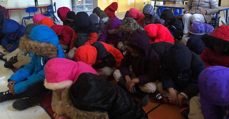 freddo scuola palermo
