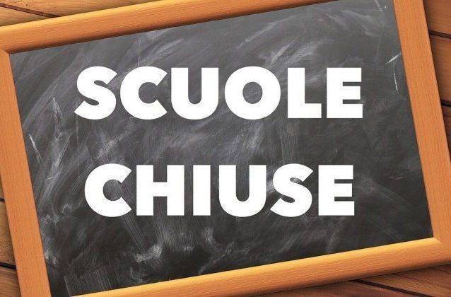 scuole-chiuse-638x420