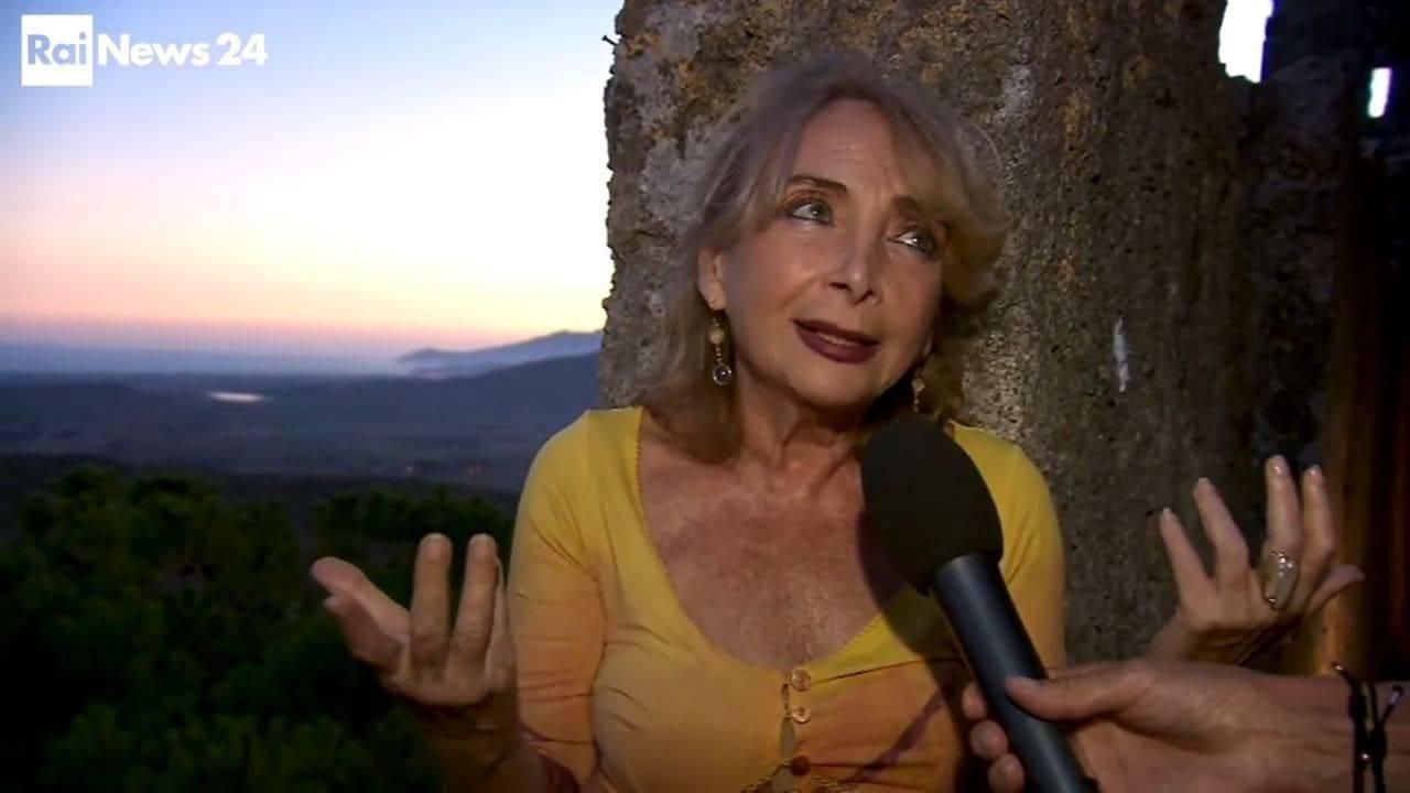 Isabella Mezza