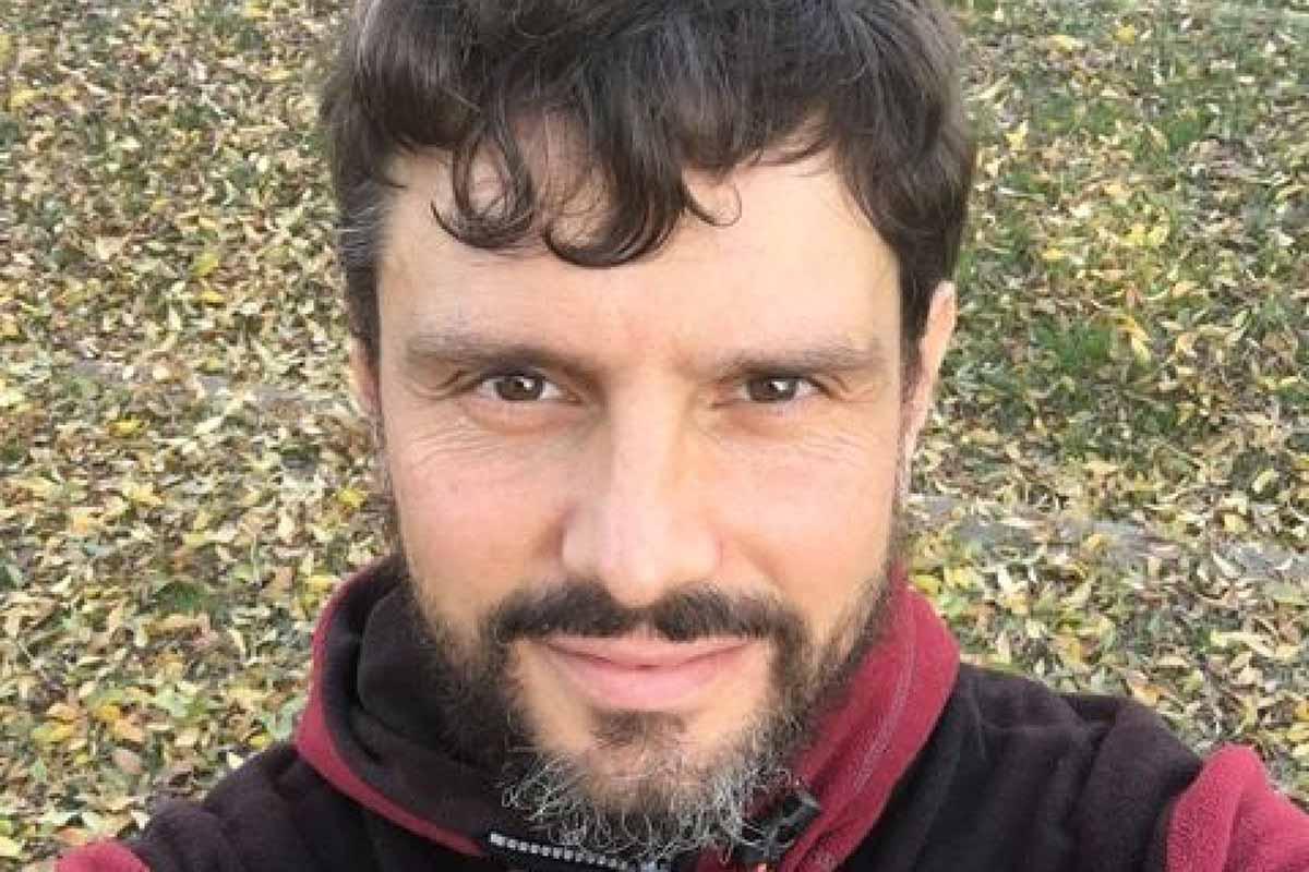 Mauro-Mortara
