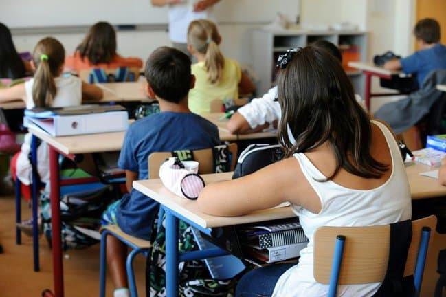 Riduzione Quarantena per Studenti