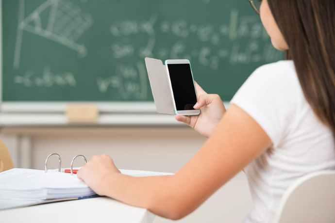 Futuro Dell'Istruzione