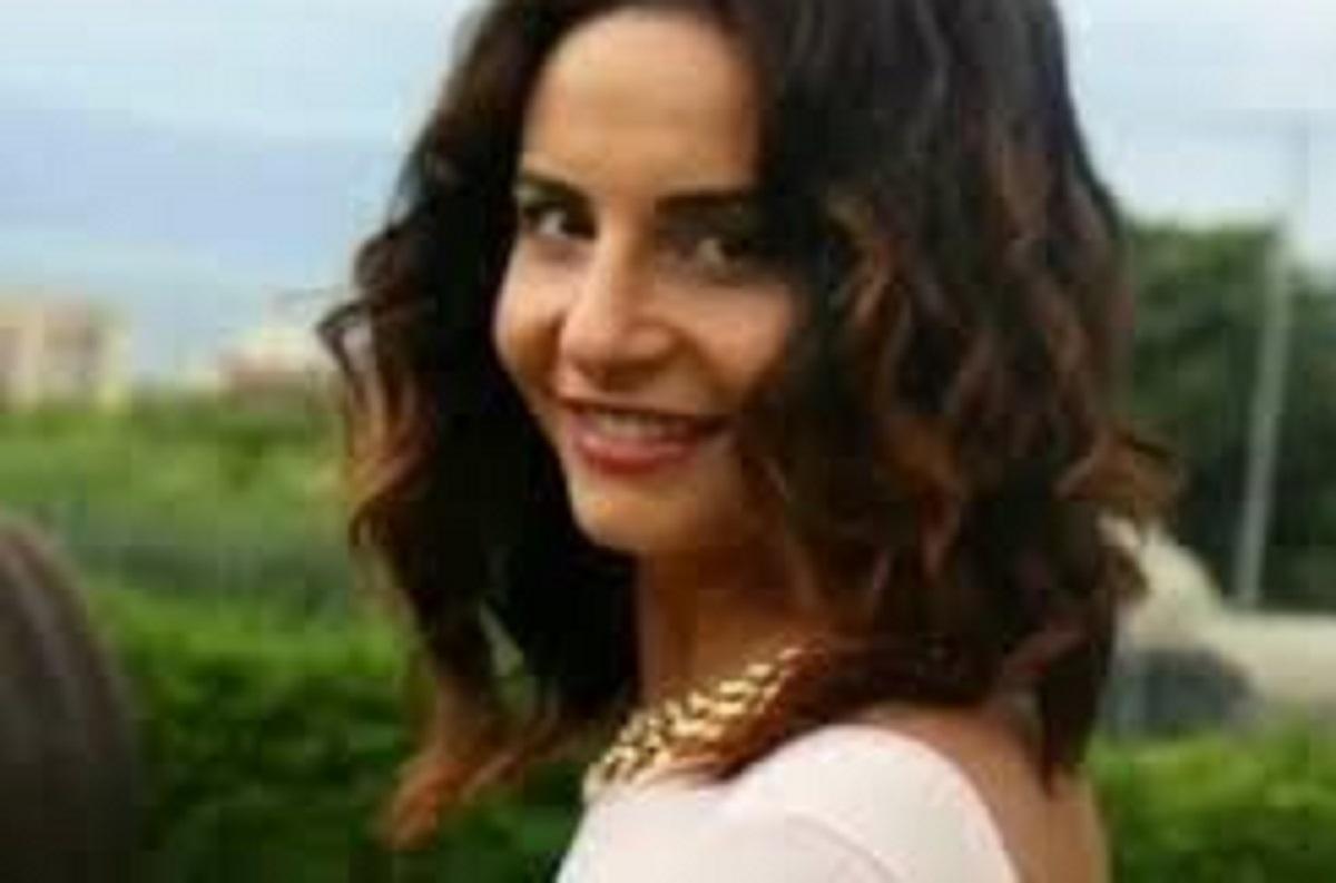Clara Pinto cover